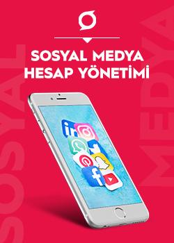 Owom Digital Agency